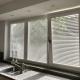 Welke raamdecoratie kies ik bij een draaikiepraam?