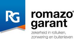 Romazo Garant